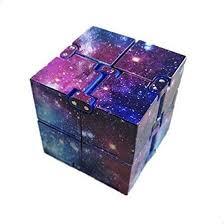 Infinity-Box Crack
