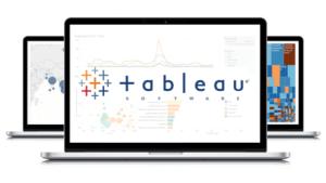 Remove term: Tableau Desktop 2020 Crack Tableau Desktop 2020 Crack