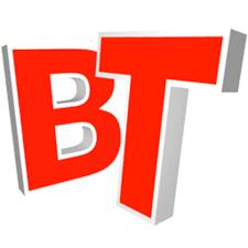 BluffTitler Ultimate 15.0.0.3 Crack