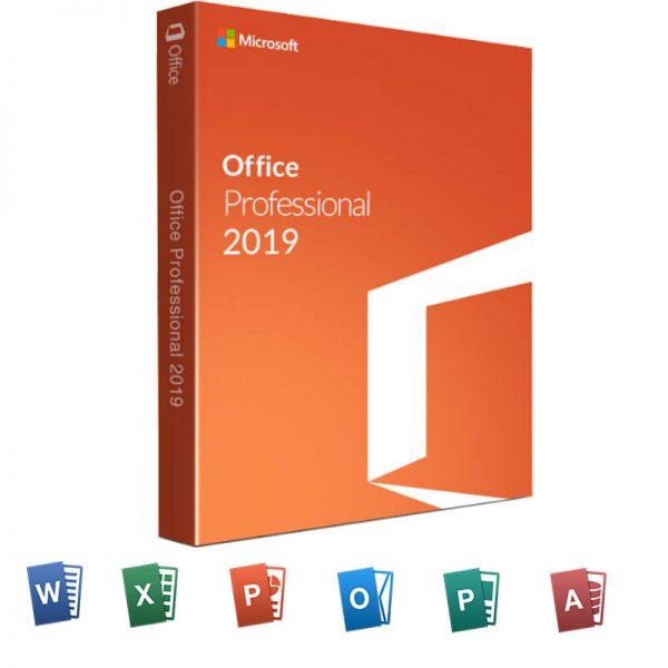 Microsoft Office 2020 Professional Plus Product Key Crack