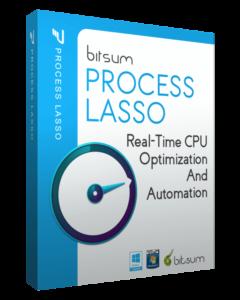 Process Lasso Pro 9.9.1.23 Final Crack