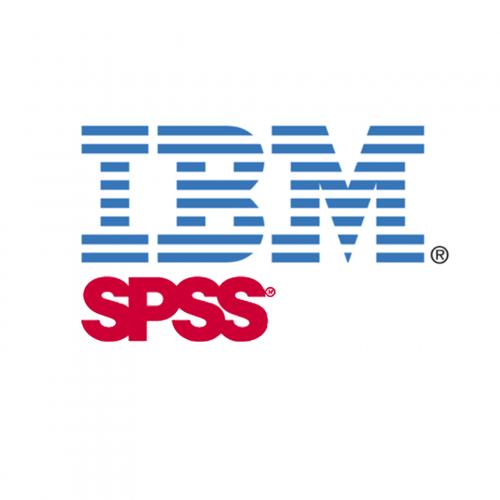 IBM SPSS Statistics.png